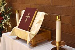 Liturgies